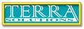 Terra Solutions: Regular Seller, Supplier of: cement, wheat flour, sunflower oil, cashew nut, uree.