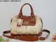 Fujian Dawn Trade Co., Ltd.: Regular Seller, Supplier of: belts, cap, handbags, clothes, tshirts, cosmetics, sunglasses, makeup, wallets.