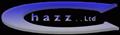 Chazz Ltd