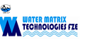 Water Matrix Technologies FZE: Seller of: aeration equipments, daf systems, online water analysers, online methyne analyser, mbr for aeration, water treatment aeration equepments, aquaculture aeration, ph flow ozone instruments, lagoonlake restoration. Buyer of: galvanized mountings, ware house requirements.