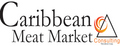 Caribbean Meat Market Association Inc.: Regular Seller, Supplier of: whole chicken, beef parts, pork parts, cooking oil, oxtail, beef feets, chicken gizzers, pork feets, chicken parts. Buyer, Regular Buyer of: meat, poultry, chicken, beef, pork, oil, hog, turkey.