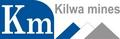 Kilwa Mines: Regular Seller, Supplier of: copper ore, copper concentrate, copper cathodes, tantalite, gold, coltan, cobalt cathodes, silver, aluminium alloy.