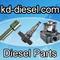 KangDa Diesel Parts Co., Ltd: Regular Seller, Supplier of: diesel nozzle, diesel plunger, delivery valve, diesel pump, motorpal diesel, mack diesel, pt plunger, cam disk, 9308-618c or 9308-621c.