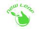 Shenzhen New Leaf Sports Co., Ltd.: Seller of: led shoelace, led earrings, led gifts products, led phone armband, sports armband, sports waist bag, running armband, led armband, phone bag.