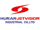 Hunan Jetvision Industrial Co., Ltd.: Seller of: carbon steel pipe, seamless steel pipe, welded steel pipe, stainless steel pipe, stainless steel plate, stainless steel coil, stainless steel bar, structural steel, pipe fittings.