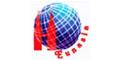 Eunasia Trade Agencies