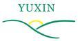Xiamen Yuxin Co., Ltd.: Seller of: wall panel, ceiling, drywall, fireproof board, magnesium board, mgo board, fireproof material, flooring, walls.