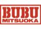 Mitsuoka Motor Co., Ltd. (Yokohama - Exort Deptt. ): Seller of: automobile, used automobile, cars, used cars, vehicles, used vehicles, american vehicles, european vehicles, japanese vehicles.