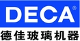 Jinan Deca Glass Machine Co., Ltd: Seller of: insulating glass machines, insulating glass production line, insulating glass, spacer bending machine, desiccant filling machine, cnc cutting machine, freezer, edge deleting machine, inflator for insulating glass machine.