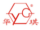 Taizhou Huangyan Donghai Chemical Co., Ltd.: Seller of: rubber chemicals, rubber curing agent, rubber accelerator, rubber closslingk agent, rubber peptizing agent, rubber antioxidant agent, rubber anti-fatigue agent, heavy metal water treatment, sythentic rubber.