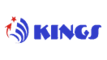 Kings.International Enterprise Limited: Seller of: all in one pctv, 3d tv, tablet pc, lcd tv, led tv, netbooks, plasma tv, tablet pc, television.