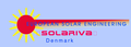 European Solar Engineering*Solariva*Denmark: Regular Seller, Supplier of: solar panels, inverters, batteries, charge controllers, solar street lights.