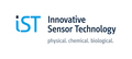 Innovative Sensor Technology: Seller of: conductivity sensors, humidity sensors, mass flow sensors, nickel temperature sensors, temperature sensors, platinum rtd sensors.