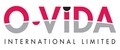 O-Vida: Seller of: after shave, deo stick, deodorants, edt, roll-ons, shampoo, shaving foams, hair gel, shower gel.