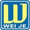Wei Je Electronics Co., Ltd: Seller of: coaxial connector, rf connector, cable assembly, coaxial adapter, adaptor, rgb cable, cable connector, electronic component, cctv catv connector.