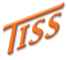 TISS Ltd: Seller of: tanksafe, fuel security devices, anti-siphon, impregnable, fuel safety products, truck fuel security.