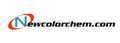 New Color Chemical Co.,Limited.: Seller of: hydrochromic ink, copper powder, fluorescent pigment, photochromic pigment, photoluminescent powder, reflective powder, thermochromic pigment. Buyer of: thermochromic pigment, photochromic pigment, hydrochromic ink, reflective powder.
