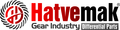 Hatvemak Gear Industry: Regular Seller, Supplier of: jcb, utb, iveco, isuzu, fiat, case, new holland, mercedes, daf.