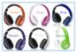 Shenzhen MBEATS TECH Co., Ltd.: Seller of: monster beats studio, headphone, earphone, watch, speakers, pocket watch, phone watch, mp3 glasses, christmas gift.