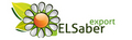 El Saber Export: Seller of: chamomile, calendula, basil, karkadih hibiscus, peppermint, sesame seeds, koriander seeds, sunflower seeds, barsim seeds.