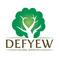 Defyew Global Services: Seller of: desiccated coconut powder, coconut shell powder, coconut shell charcoal, coco peat, sesame oil, egg albumen powder, spices, black pepper, chilly. Buyer of: jashdefyewcom, jashdefyewcom.