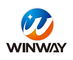 Henan Winway Electromechanical Technology Co., Ltd.: Seller of: measuring tape, tailor tape, utility knife, scredriver, oem.