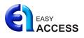 Easy Access International Co., ltd: Seller of: chemistry analyzer, microplate reder, microplate washer, hematology analyzer, coagulometer analyzer, electrolyte analyzer, hba1c hemoglobine, electrophoresis system.