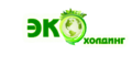 Eco Holding: Seller of: pyrolysis plant, tire recycling, gasifier.