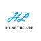 HL Healthcare Co., Ltd: Seller of: male condom, gels and lubes, vibrating ring, condom vending machine, hcg pregnancy test kits, penis sleeve, female condom.