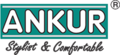 Ankur Industries: Regular Seller, Supplier of: chilly cutter, juicer, chopper, gas lighter, chopping board, knife, spice rack, containers, onion cutter.