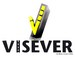 Visever - Road Marking Solutions: Seller of: road marking paints, traffic signs, thermoplastic paint, acrylic paint, cold plastic paint.