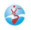 YIMEI CLOTHING Co., Ltd.: Seller of: underwear, brief, undergarment, garment, vest, mens boxer, lingeriepaties, panties, string.