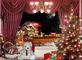 Ningbo Sunway Co., Ltd.: Seller of: xmas lights, christmas lights, led lights, reop lights, tube lights, light chain.
