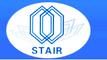 Stair Chemical and Technology Co., Ltd.: Seller of: rubber accelerator tbbs, rubber accelerator mbt, rubber accelerator cbs, rubber accelerator mbts, rubber acceleratornobs, rubber acceleratortmtd, rubber antioxidant tmq, rubber antioxidantippd, rubber antioxidant6ppd.