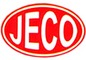 Jayson Engineering Co.: Seller of: connecting rod, auto parts, automobiles parts, engine parts, tractor parts, compressor part.