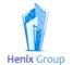 Shanghai Henix International Trading Co., Ltd.: Seller of: stainless steel pipe, carbon steel pipe, seamless pipe, welded pipe, pipe fitting, flange, steel elbow, stainless steel bars, stee tee.