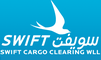 Swift Cargo Clearing: Seller of: clearing agent, causway clearing, customs clearance, importexport documentation, loading off-loading, sea freightair freight clearing, transportation.