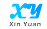Xuyi Xinyuan Technology Co., Ltd: Seller of: activated bleaching earth, bleaching earth, bleaching clay, fullers earth.