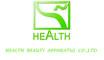 Njhealth Beauty Equipment Co., Ltd: Seller of: vacuum cavitation, ipl, laser, rf, pdt, multifunction.