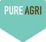 MVW Investments Ltd - PURE AGRI