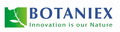Changsha Botaniex, Inc.: Seller of: herbal extracts, herbal formulations, male enhancement formula, female libido enhancer, weight loss formula, premature ejaculation treatment, botanical extracts, herbal extracts, herbal ingredients.