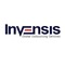 Invensis - Global Outsourcing Services: Seller of: data entry, call center, finance accounting, transcription.