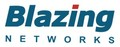 Blazing Networks Limited: Seller of: cisco products, network equipments.