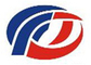 Zhuhai Rich Imaging Technology Co., Ltd: Seller of: toner cartridge, ink cartridge.