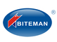 Shenzhen Biteman Technology Co., Ltd.: Seller of: compressed air dryer, desiccant adsorption dryer, modular units desiccant dryer, air filter, air filtration, drying equipment.