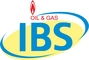 IBS Co: Regular Seller, Supplier of: barley, coal coke, corn, organic fertilizer based on chicken manure, diamonds, steel metals, sunflower oil, urea, wheat. Buyer, Regular Buyer of: crude oil, fruits, gold dust and bullion, ibsforgmailcom, rough diamonds.