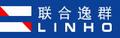 Shanghai Pujiang United Wood Co., Ltd.: Seller of: doussie engineered wood flooring, iroko wood flooring, oak flooring, teak wood flooring, am walnut wood flooring. Buyer of: doussie timber.
