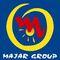 Majar Group - Majar Trading: Seller of: cosmetics, perfumes, gifts, hair care, razors, skin care, essences, beuty aquipment, accessoaris. Buyer of: cosmetics, perfumes, gifts, hair care, razors, skin care, essences, beuty aquipment, accessoaris.