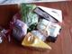 Kantastic Bath Products: Seller of: soaps, bathroom acc, gifts. Buyer of: soaps, bathroom acc, gifts.