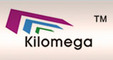 Ningbo Haishu Kilomega International Trade Co., Ltd.: Seller of: conveyor rollers, conveyor belts.